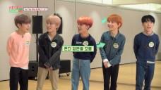 V LIVE - 아이돌룸(IDOL ROOM) 23회 - 아이돌 가정방문 제 2탄, SM의