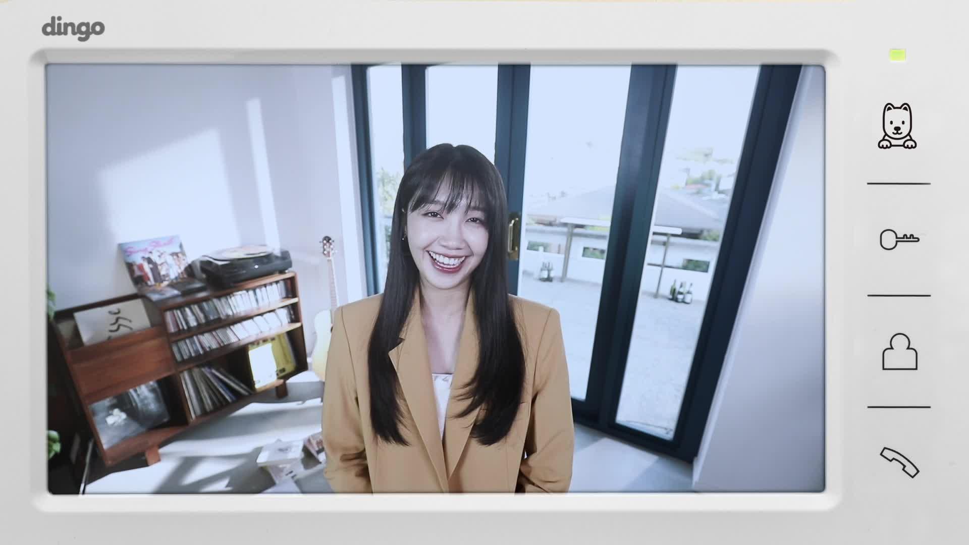 [teaser] 정은지 JEONG EUN JI