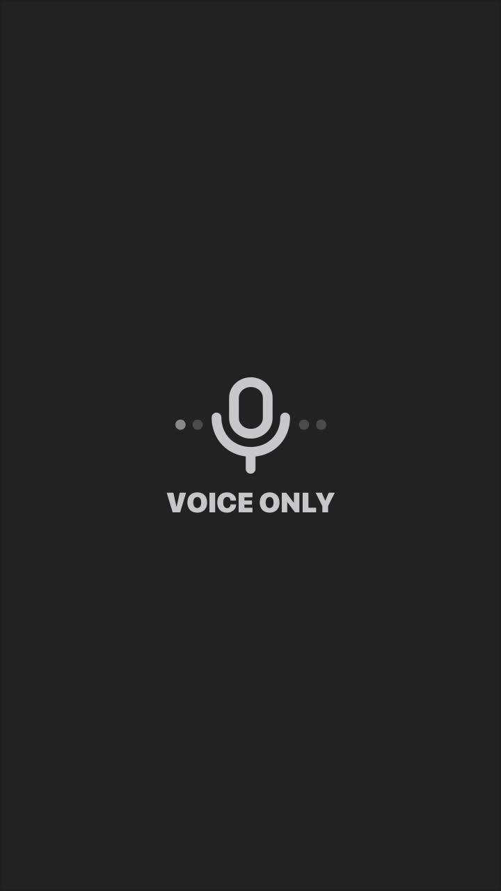 [RADIO] 캐럿들 귀대귀대 #42