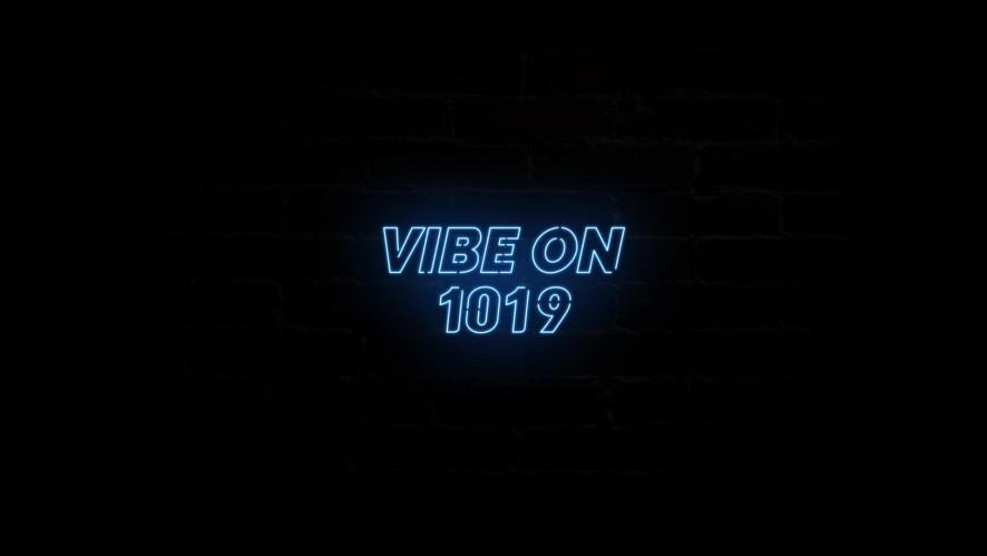 [Teaser] 이세흔 - VIBE ON