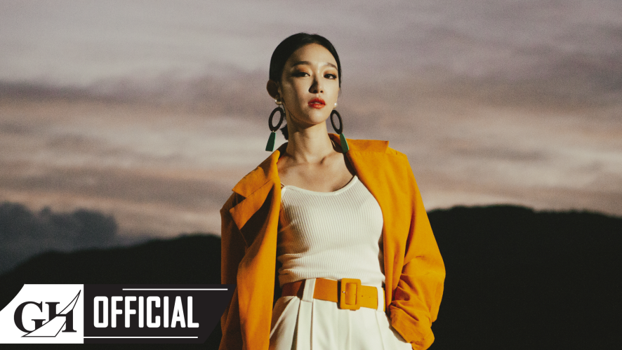 SOYA(소야) 1st Mini Album 'Artist' M/V