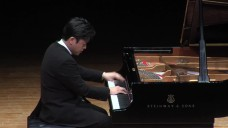 [다시보기] <김선욱 피아노 리사이틀 2018 생중계> 공연실황 / SUNWOOK KIM PIANO RECITAL 2018 LIVE