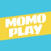 MOMOPLAY