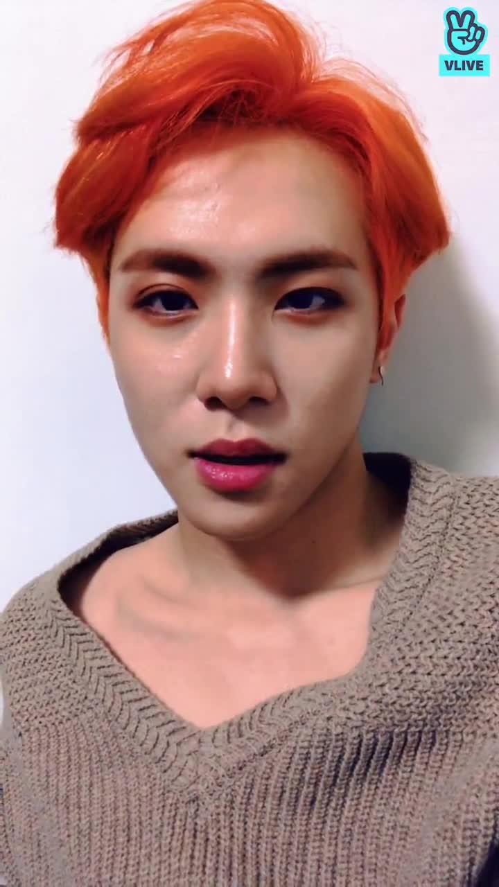 김동한 (KimDongHan)'s Broadcast