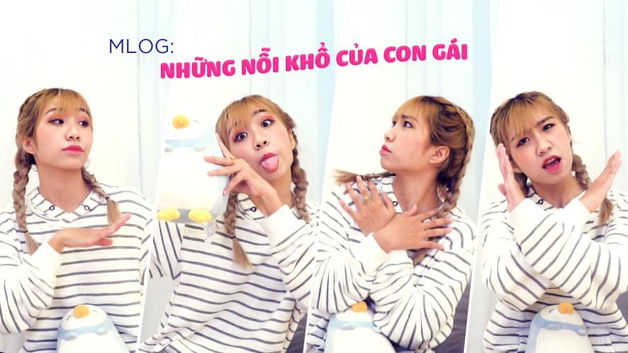 """""""NHƯ LỜI ĐỒN PARODY (BẢO ANH)"""" Cover by DI DI"""
