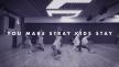 "Stray Kids(스트레이 키즈) ""I am YOU"" Dance Practice Teaser"