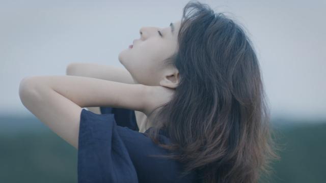 노티스노트(Notice Note) - [MV] Dancing Tree