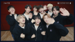 """Stray Kids(스트레이 키즈) """"I am YOU"""" Fan Featuring Guide Video"""
