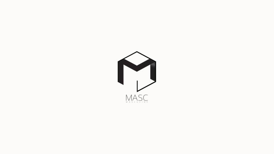 [마스크/MASC]마블링 오랜만이에요!