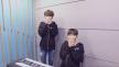 [Stray Kids : SKZ-TALKER(슼즈토커)] Teaser