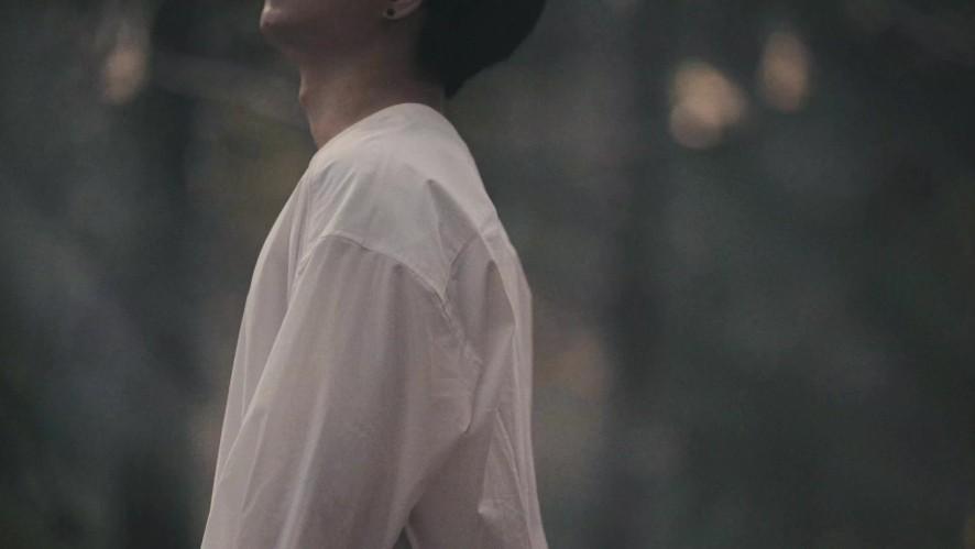 하현우(Ha Hyun Woo) - Home M/V teaser 2