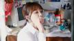 Jeong Eun Ji(정은지) 3rd Mini Album '어떤가요' M/V Making