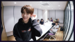 [Stray Kids(스트레이 키즈) : SKZ&SKZ(슼과 슼)] Teaser