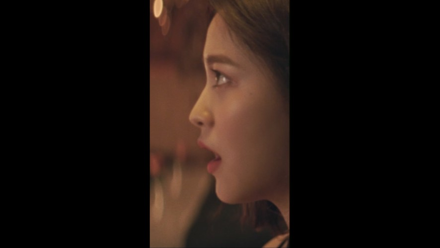 [VPACK] '피카부 (Peek-A-Boo)' - YERI
