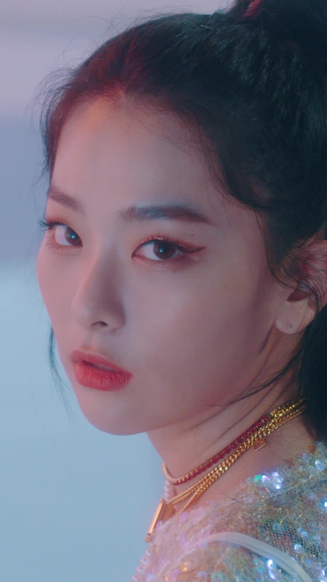 [VPACK] 'Wow Thing' - SEULGI
