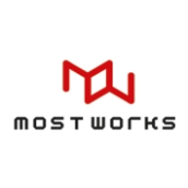 Mostworks