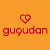 구구단(gugudan)
