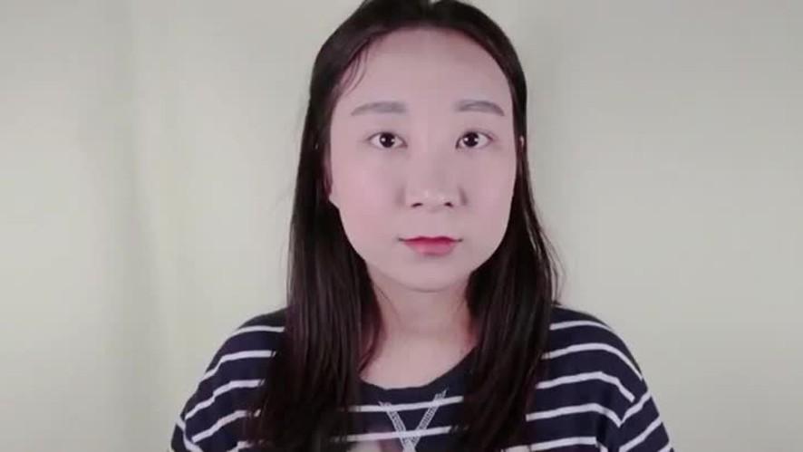[1분팁]볼터치하는법 How to apply blush