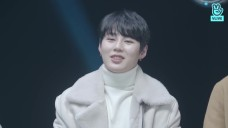 [AutoCut_HaSungWoon] 2018 GLOBAL VLIVE ROOKIE TOP 5 - Wanna One