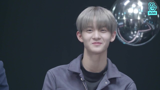 [AutoCut_BaeJinYoung] 2018 GLOBAL VLIVE ROOKIE TOP 5 - Wanna One
