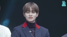 [AutoCut_LeeDaeHwi] 2018 GLOBAL VLIVE ROOKIE TOP 5 - Wanna One