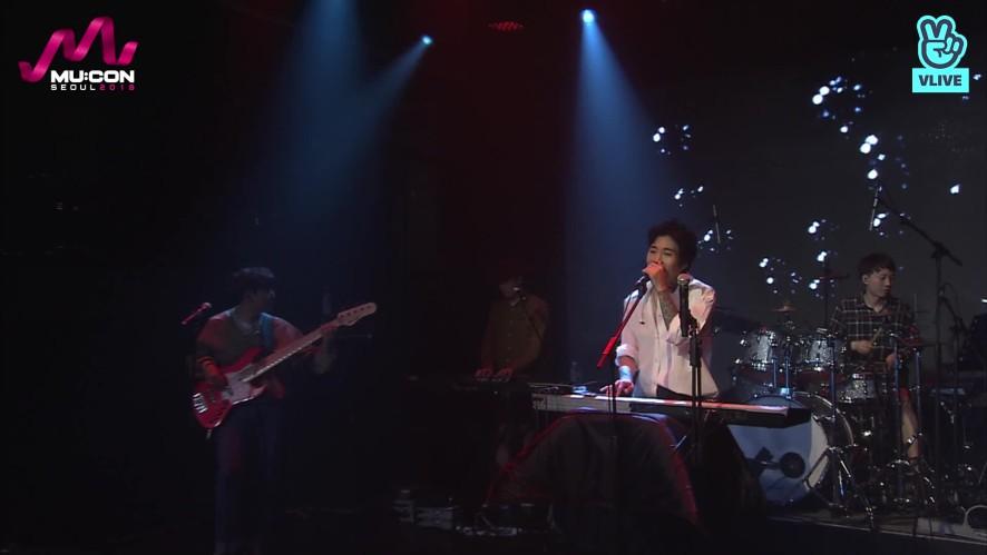 [Replay] MU:CON Showcase : MU:CON Stage @MUV Hall (뮤콘 쇼케이스 : 뮤콘 스테이지 @무브홀)