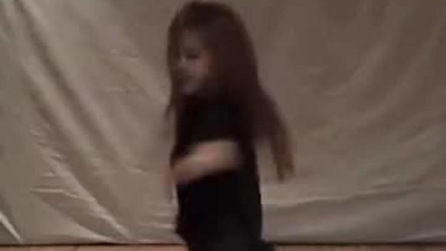 [AutoCam_Rosé] BLACKPINK - '붐바야(BOOMBAYAH)' DANCE PRACTICE VIDEO