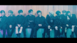 "Stray Kids(스트레이 키즈) ""I am YOU"" Performance Video"