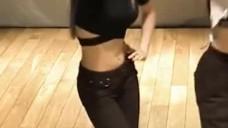 [AutoCam_Jennie] BLACKPINK – '마지막처럼 (AS IF IT'S YOUR LAST)' DANCE PRACTICE VIDEO