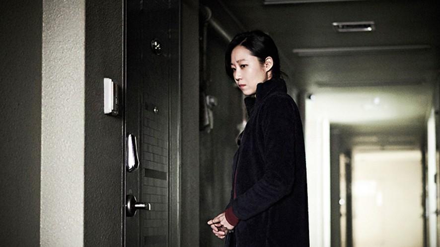 공효진 X 김예원 X 김성오 '도어락' V라이브 'Door Lock' VLIVE