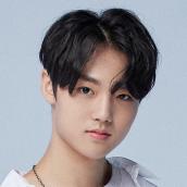 KIM DO YOUNG