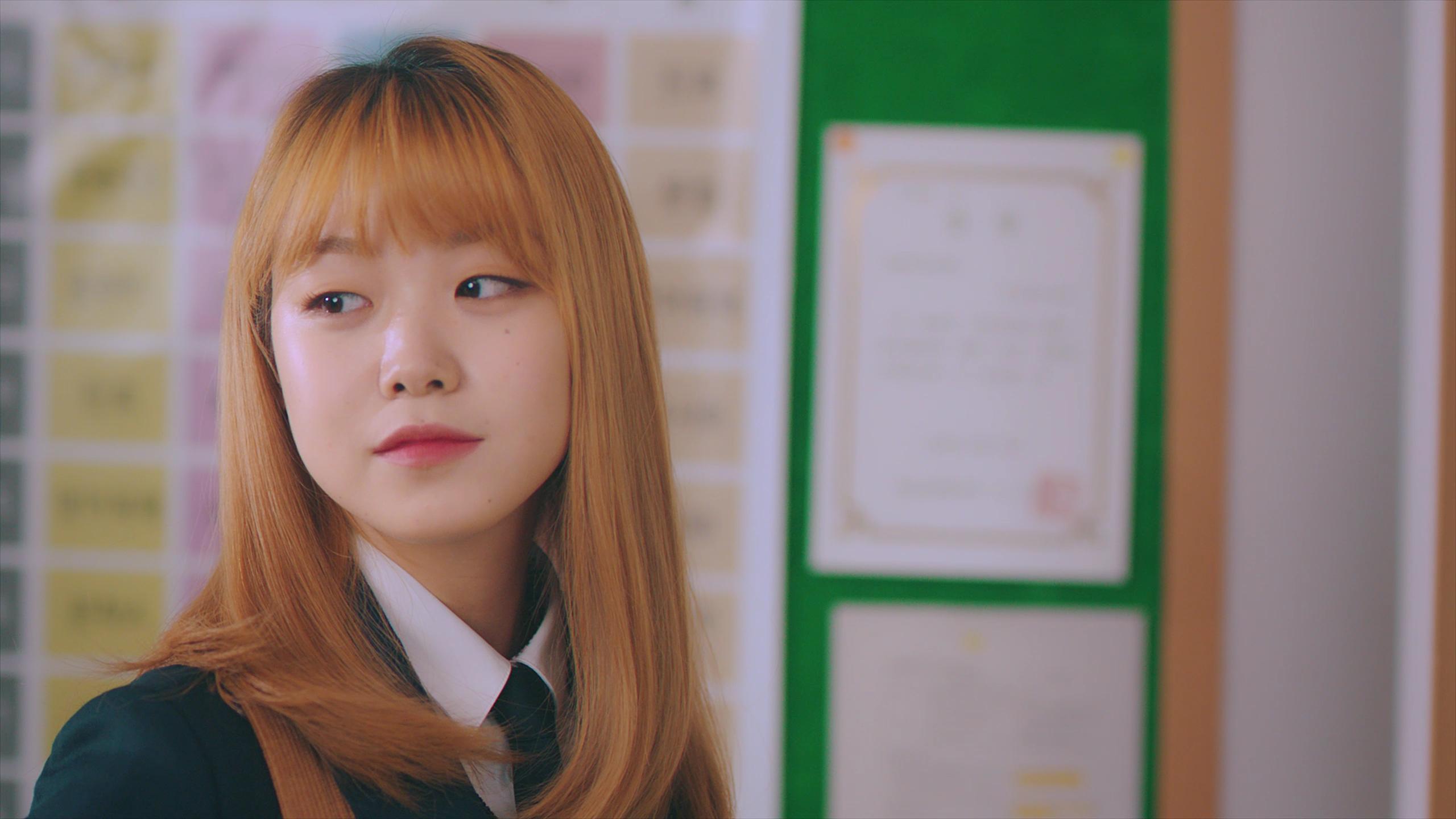 [MV] 2018 월간 윤종신 11월호 - 벼락치기 (With 유주 of 여자친구)