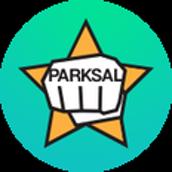 PARKSAL COMPANY