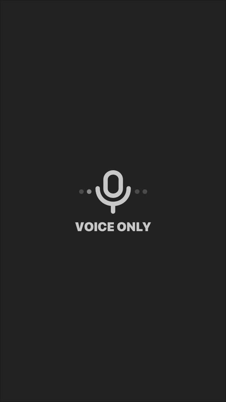 꿀바른 Voice(부제-화요병)