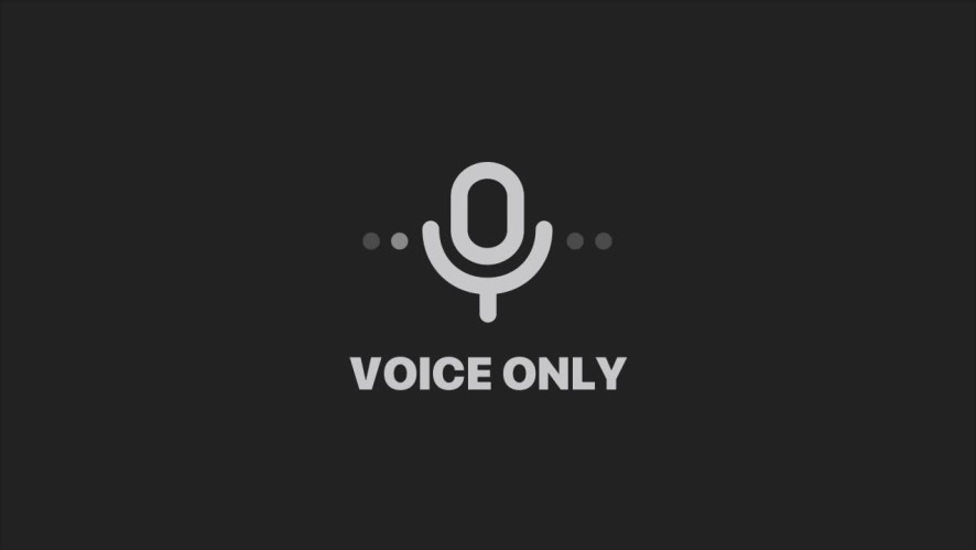 [181117] Various Voices(feat. DJ 환)