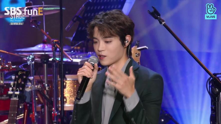 SBS Plus <더 스테이지 빅 플레져>(The Stage Big Pleasure) 98회 LIVE