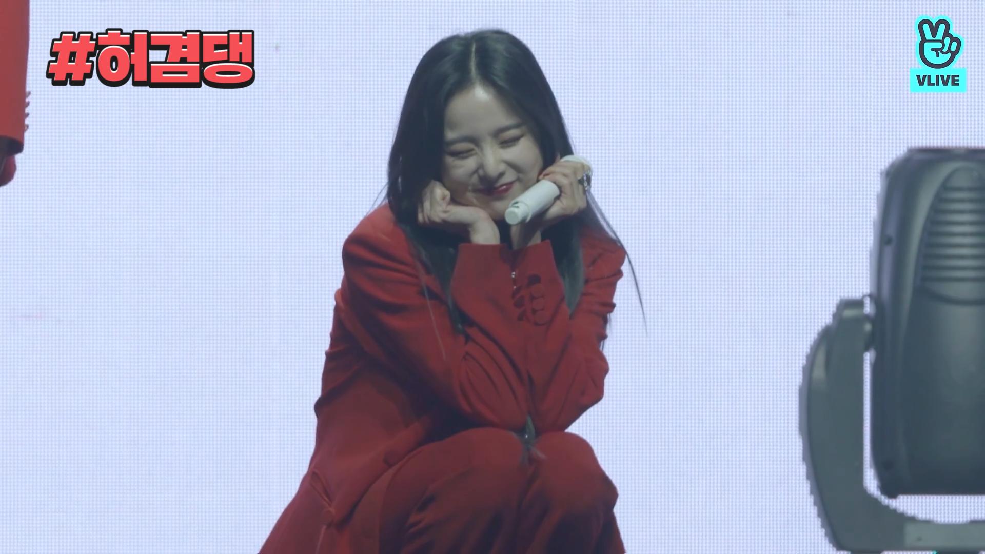 [EXID] 귀엽고 섹시하고 멋순하고 다하는 오엑사디 알러뷰!!!!!!(EXID's comeback showcase)