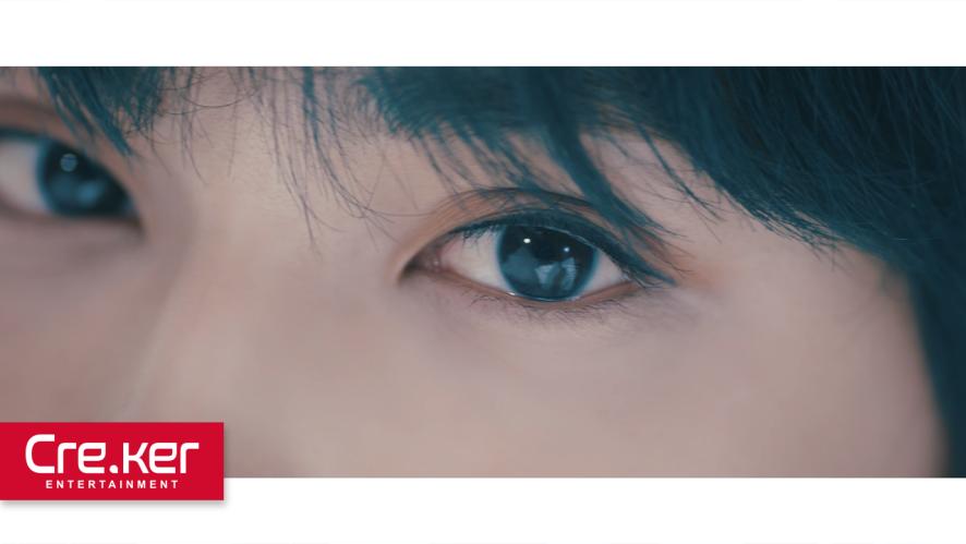 THE BOYZ(더보이즈) 'No Air' M/V Teaser