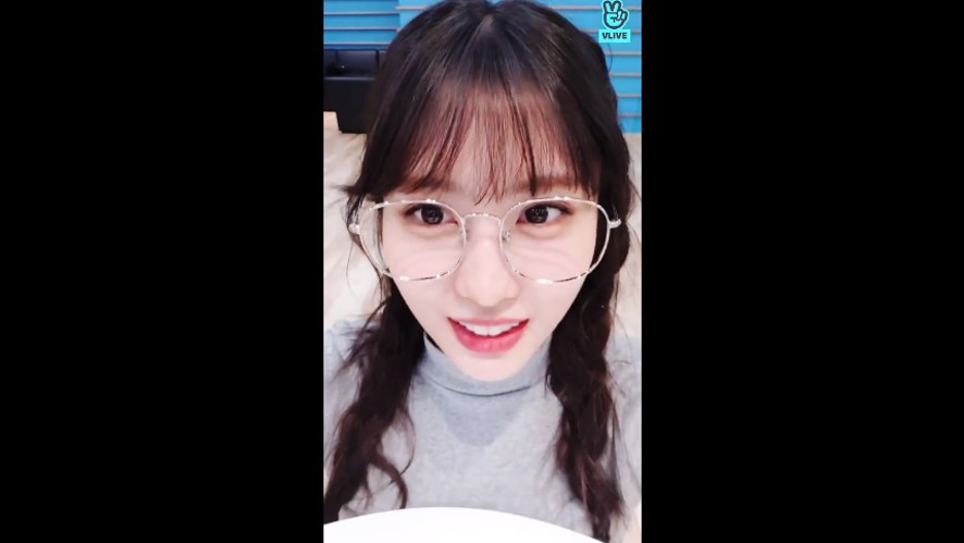 MOMO's YES or YES Dance V