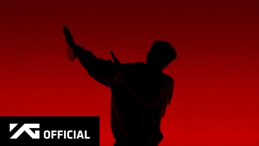MINO(송민호) - 'FIRST SOLO ALBUM : XX' DIRECT MESSAGE TEASER 2