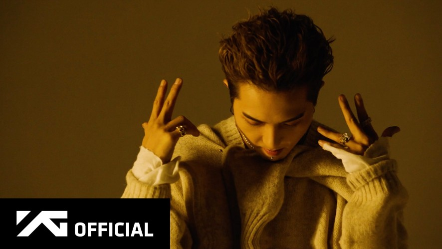 MINO(송민호) - 'FIRST SOLO ALBUM : XX' DIRECT MESSAGE TEASER 1