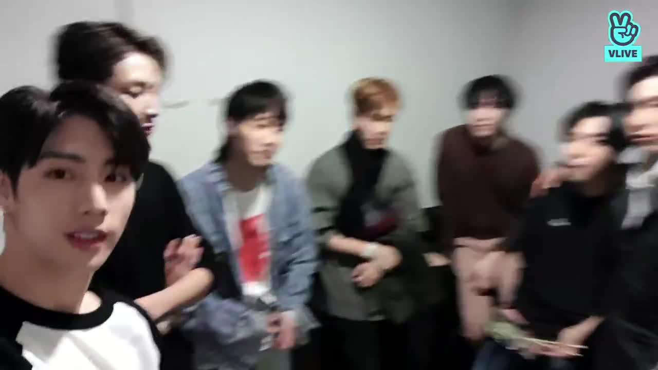 저희 상타써요오오오오오~~~~ 고마워요오새들아아아아아앙♡♡♡♡♡