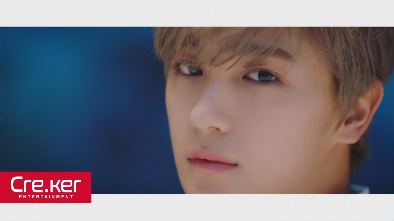 [MV] THE BOYZ(더보이즈)_No Air