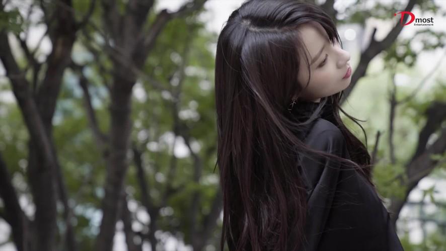 [지숙] bnt 화보 영상