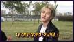 [Stray Kids(스트레이 키즈) : SKZ&SKZ(슼과 슼)] Ep.05 미공개 컷