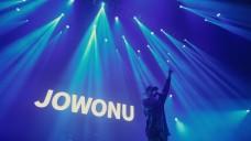 조원우 (Jowonu) - Shine [Official Video]