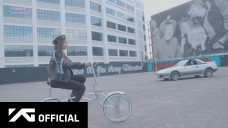 JENNIE - 'SOLO' DIARY EP.2-2