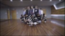 THE BOYZ(더보이즈) 'No Air' DANCE PRACTICE VIDEO