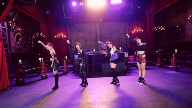 K/DA - POP/STARS Dance Cover by ST.319 from Vietnam