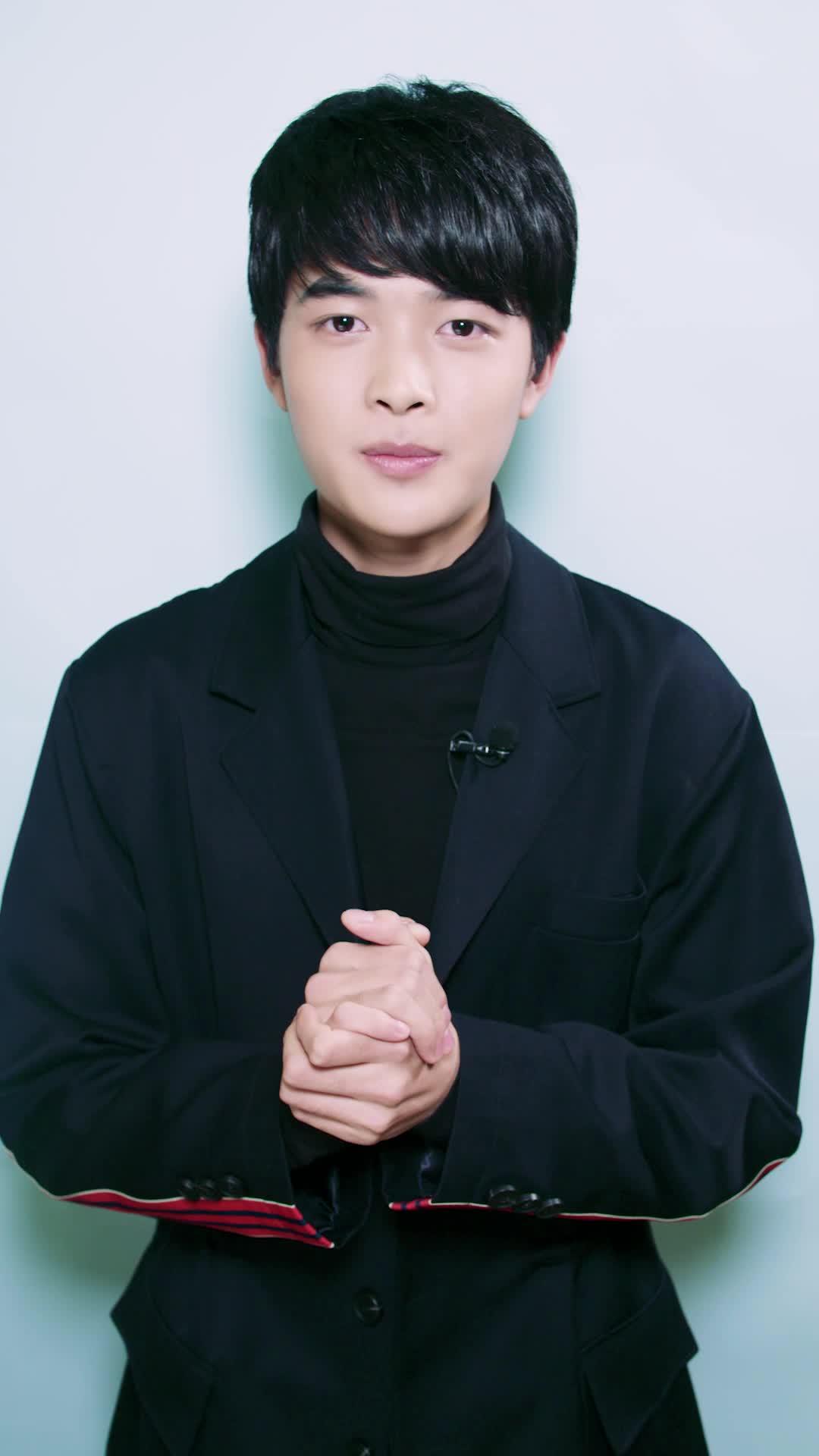 [GOOD NIGHT CAM] B#5 장윤서 <JANG YUNSEO> l YG보석함